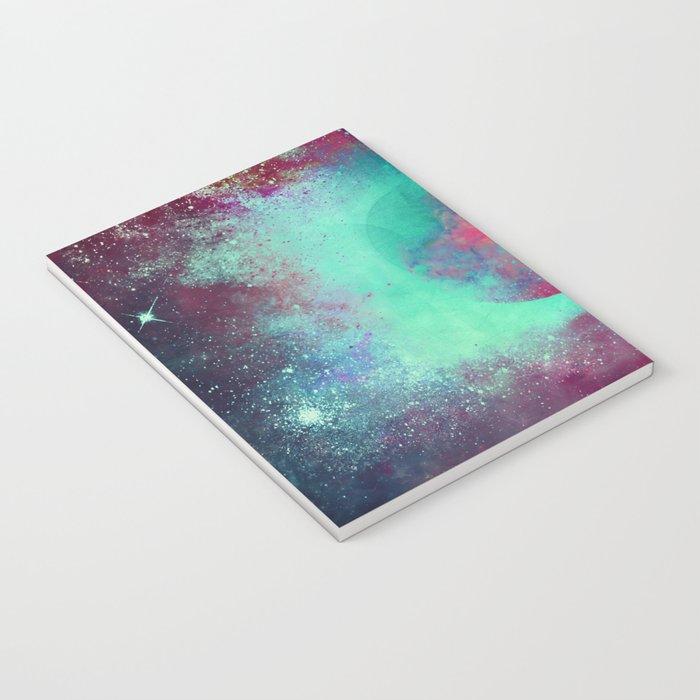 α Aurigae Notebook