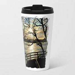 Charles River Esplanade 2 Travel Mug