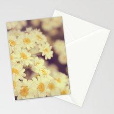 Daisy Heaven Stationery Cards