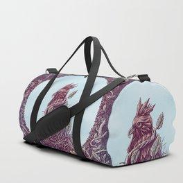 Achieve #1 Duffle Bag