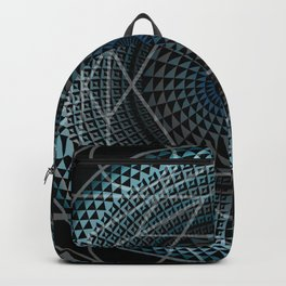 Portal in Consciousness Backpack