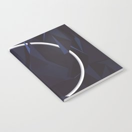 Orb Notebook