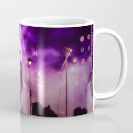 Trent Coffee Mug
