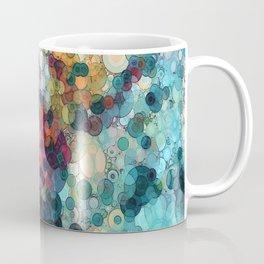 :: Intimacy :: Coffee Mug