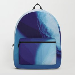 Psychedelica Chroma XVI Backpack