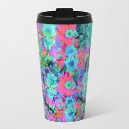 204 5 Travel Mug
