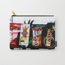 The Yummy Candy Carry-All Pouch