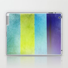 Color Joy II Laptop & iPad Skin