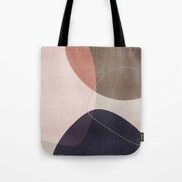 Graphic 209X Tote Bag