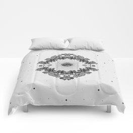 VELA Comforters