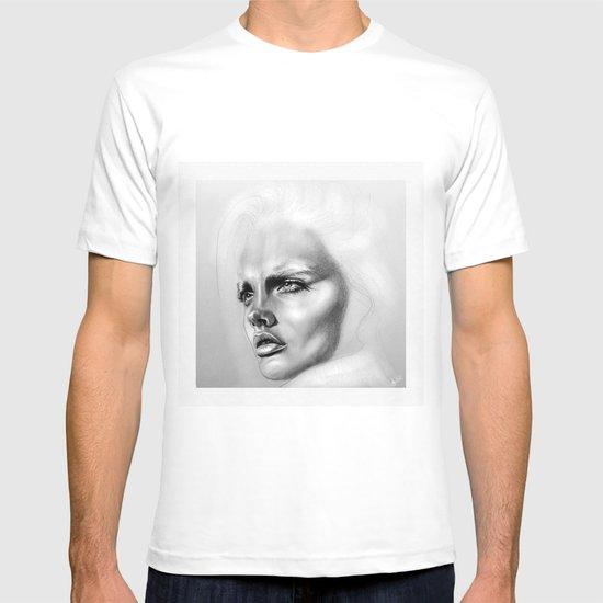 + DEEP + T-shirt