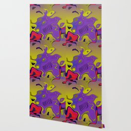 Systemic Wallpaper