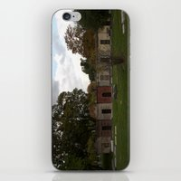 history iPhone & iPod Skins featuring History. by Litew8