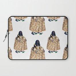 Solange Laptop Sleeve