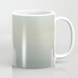 Grey 1 Coffee Mug
