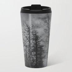 Transmission Metal Travel Mug