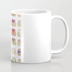 iBooty Mug