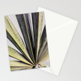 Tropical Leaf Photography | Green | Botanical | Dream Pattern | Art Print | Home Decor Stationery Cards