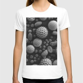 Miscellaneous Pollen T-shirt