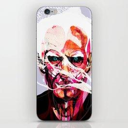 061217 iPhone Skin