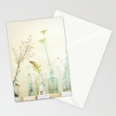 Do You Know Me? Stationery Cards
