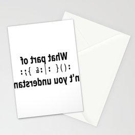 junky dory Stationery Cards