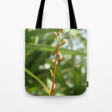 Standing out. Tote Bag