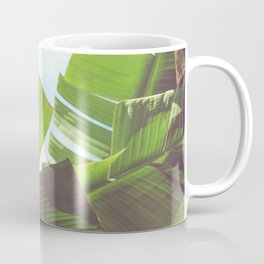 Cabana Life, No. 1 Coffee Mug