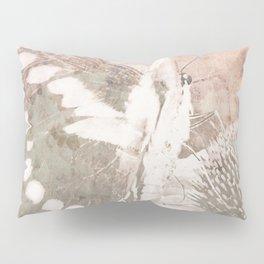 butterfly haze Pillow Sham