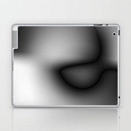 Inkwell #9 Laptop & iPad Skin