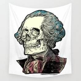 George Washington Wall Tapestry
