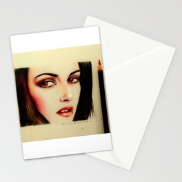 Bella Cullen Stationery Cards