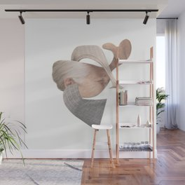 If You Really Want To Know The Truth, I Still Love You Wall Mural