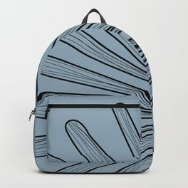 Flawblu Backpack