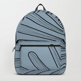 Flawblu Backpack