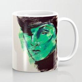 No Good Deed Coffee Mug