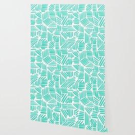 blueline Wallpaper