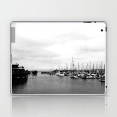 Monterey Laptop & iPad Skin