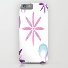 Groovy Chic iPhone 6s Slim Case