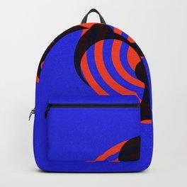 Wildlife conservation design A Backpack