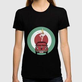 C'est chic T-shirt