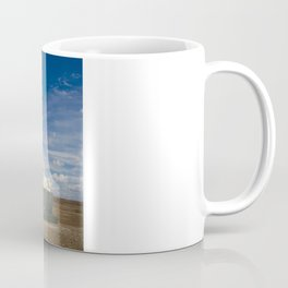 Atlas Studios Coffee Mug