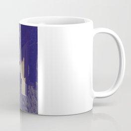 Private Paradise II Coffee Mug