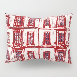There's no place like home Pillow Sham