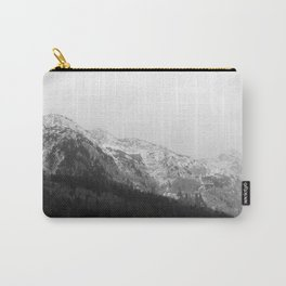 Ausseer Berge I Carry-All Pouch