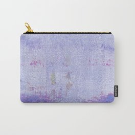 Abstract No. 52 Carry-All Pouch