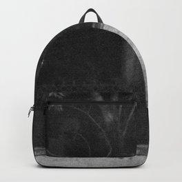 Negro Backpack