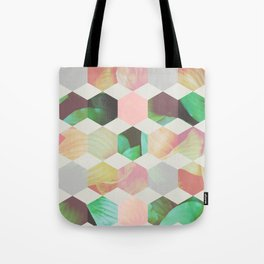 EPSILON #society6 Tote Bag