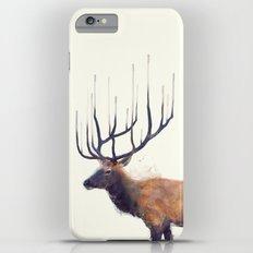 Elk // Reflect (Left) iPhone 6 Plus Slim Case