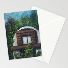Aussie Conundrum AC160215-15 Stationery Cards